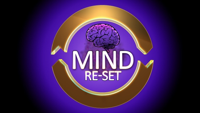 Blog – Mind Re Set