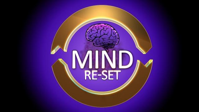 Blog – Mind Re Set